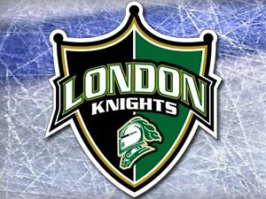 Last Minute London Knights Tickets Teddy Bear Toss Dec4 v Flint