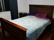 Bedroom suite Bray Park Pine Rivers Area Preview