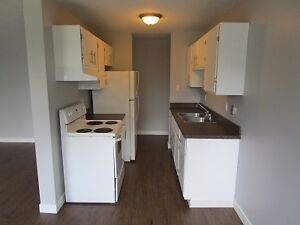New Low Prices! 1 and 2 bedrooms from $1350, only $399 SD!
