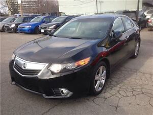 WANTED 2009-2011 Acura TSX,TL & 2009-2011 Honda Accord