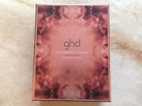 Ghd limited edition hair dryer like new