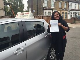 Automatic / manual Driving lessons (10 years experience) £20