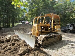 Hallmark Construction & Excavating - Havelock - since 1978 Peterborough Peterborough Area image 1