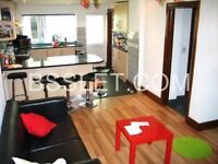 Gorgeous 5 Bedroom Student House Inverness Place Roath Cardiff