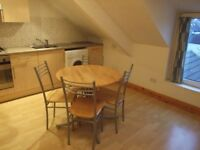 2 bedroom flat in Newport Rd, Roath, CF24 1DG