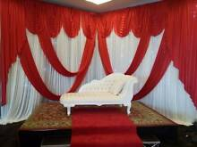 Wedding Hire /Chair covers / Sashes/ Centre Pieces Cheapest Price Forrestdale Armadale Area Preview