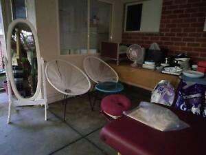 Garage Sale- Glenelg East Glenelg Holdfast Bay Preview