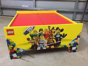 Lego table Blacktown Blacktown Area Preview