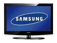 Samsung LE40A4562D 40# LCD HD ready