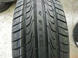 305/40R22 ----------FREE SHIPPING CANADA ONLY ----------- 700$ MAZZINI -----LIQUIDATION
