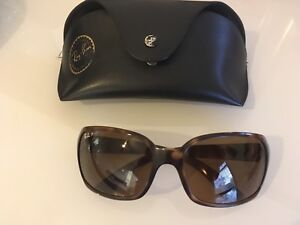 Ray Ban sunglasses Grange Charles Sturt Area Preview