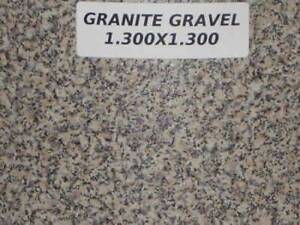 CARAVAN LAMINATE LINING GRANITE GRAVEL INTERIOR LINING 1300X1300 Underwood Logan Area Preview