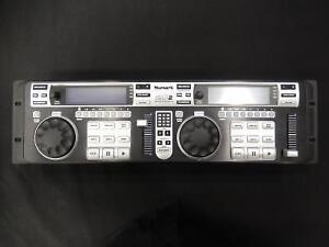 Contrôleur Numérique DJ NUMARK / Model DMC2 (i020280)