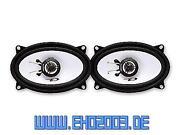 Lautsprecher 15cm
