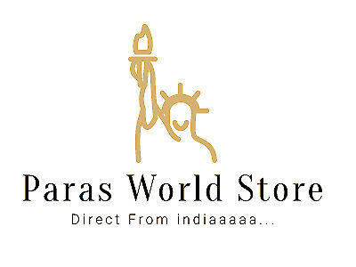 Paras World Store