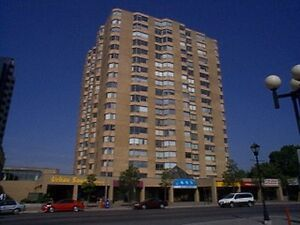 695 Richmond St. - 2 Bedroom Condo for Rent!