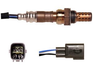 DENSO 234-4169 Oxygen Sensor