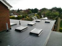 Peak Roofing Midlands Ltd