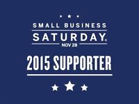Black Friday and Small Business Saturday Spa Deals