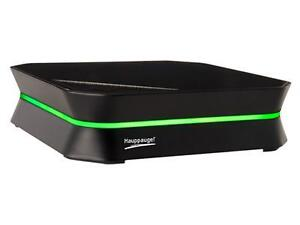 Hauppauge HD PVR 2 01480 Gaming Edition Video Recorder PS3 XBOX 360 PC 1080p