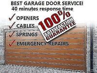Call us to book a service call for the same day