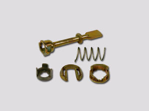 SEAT CORDOBA DOOR LOCK REPAIR KIT