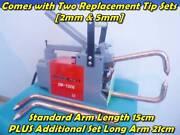 NEW Spot Welder + Long Arm Set + Welding Tip Sets (2mm & 5mm) Beenleigh Logan Area Preview
