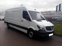 MAN WITH A VAN REMOVALS 7 DAYS A WEEK CHEAP PRICES FROM £15
