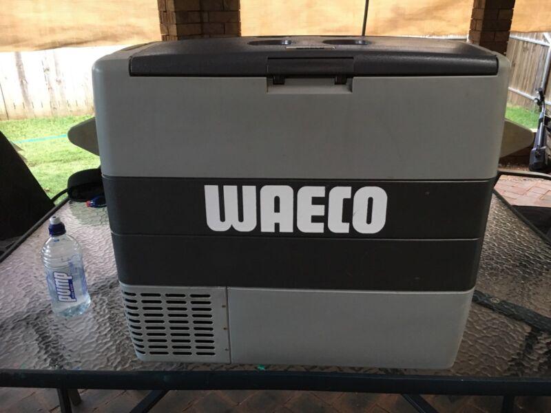Portable fridge repairs Waeco, Engel, ARB etc     | Caravan