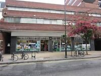 BAYSWATER Office Space To Let - W2 Flexible Terms   2-58 People
