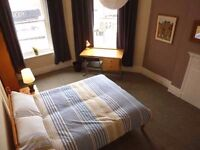 Coldharbour Rd, Redland - Nr Whiteladies Rd & Redland, smart large rooms, rent by the week