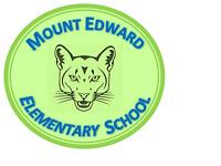 Mount Edward Craft Market