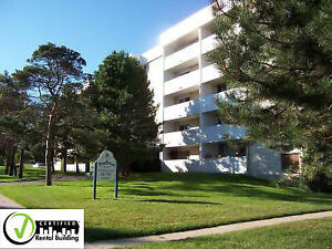 Pinegrove Apts- Waterloo 1 BEDROOM Available- OPEN HOUSE