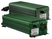 400 Watt Electronic Ballast