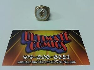 Flash-Promo-Ring-DC-Comics