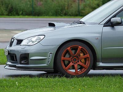 Autos mit Turbo - Positive Effekte auf Leistung und Kraftstoffverbrauch