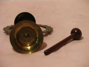 Vintage Collectable Bells Peterborough Peterborough Area image 3
