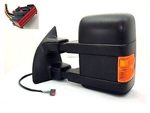 New Replacement Truck Parts- Tow Mirrors, Bumpers, Grills & More Edmonton Edmonton Area image 3