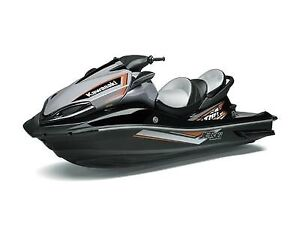 Jet Ski | ⛵ Boats & Watercrafts for Sale in Alberta