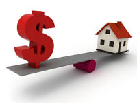 How much could your home sell for?