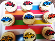 Cupcakes for your kids party Blacktown Blacktown Area Preview