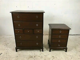 **Stag furniture wanted**