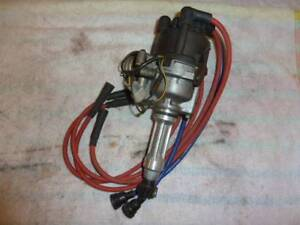 Mazda RX-7 13B 12A Distributor (Mechanical) Newcastle Newcastle Area Preview