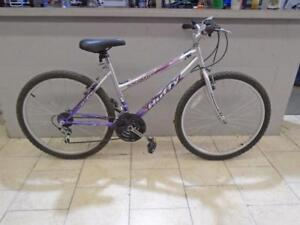 "Vélo de ville Huffy 16"" - 0814-3"
