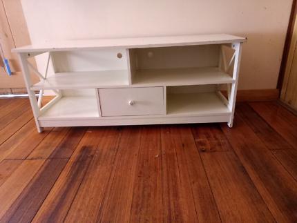 Fantastic Furniture Small TV Unit or Coffee Table. Fantastic Furniture Hobart   cpgworkflow com