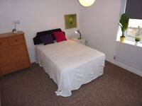 Marissal Rd, Henbury/Cribbs - Lovely rooms in Henbury nr Cribbs and Avonmouth