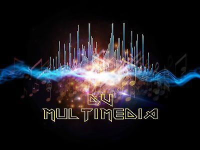 DV Multimedia