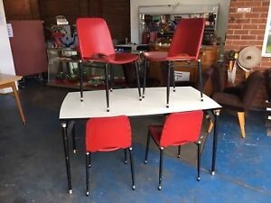 HUGE warehouse estate sales ,  better than a garage sale Preston Darebin Area Preview