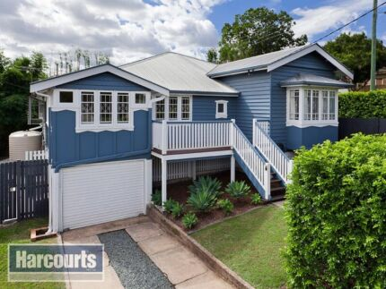 EXCELLENT FULLY FURNISHED STUDIO TO RENT in Wavell Heights