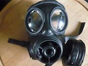 Avon Gas Mask